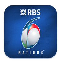 Tournoi -des -VI-nations -logo