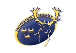 Munster -rugby